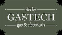 Main photo for Derby Gas Tech Ltd