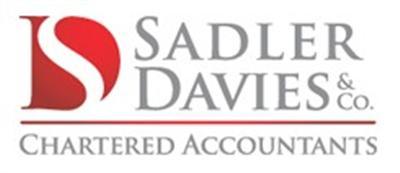 Main photo for Sadler Davies & Co