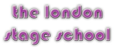 Main photo for The London Stage School