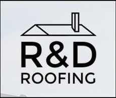 Main photo for R D Roofing