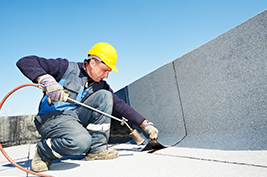 Main photo for Severnside Roofing & Building Specialists