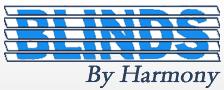 Main photo for Harmony Blinds