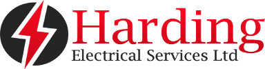 Main photo for Harding Electrical Services Ltd