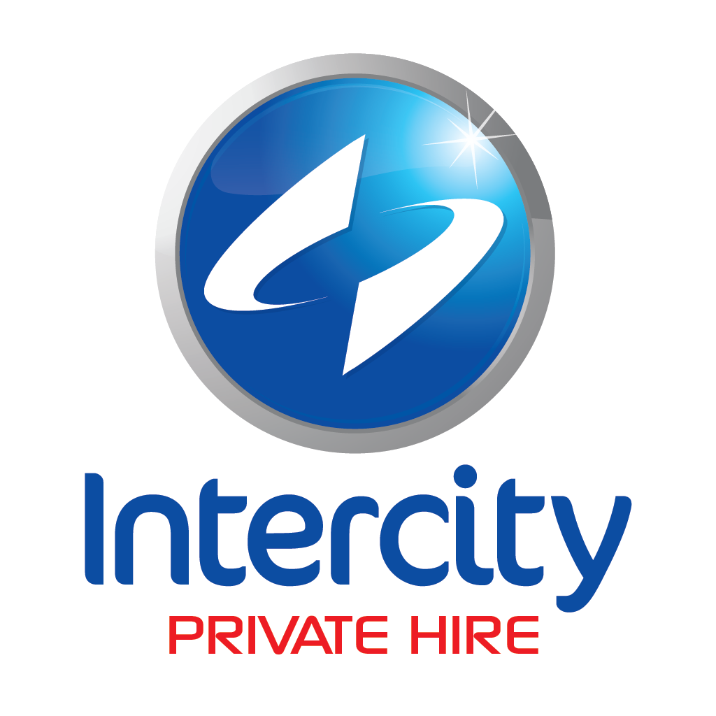 Main photo for Intercity Private Hire Ltd