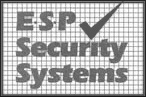 Main photo for E S P Security Systems