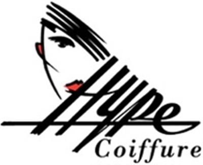 Main photo for Hype Coiffure