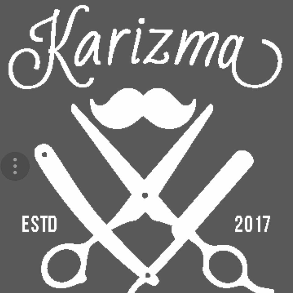 Main photo for Karizma