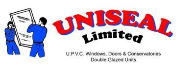 Main photo for Uniseal Ltd