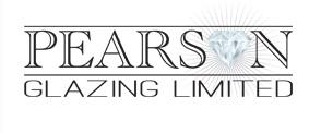 Main photo for Pearson Glazing Ltd