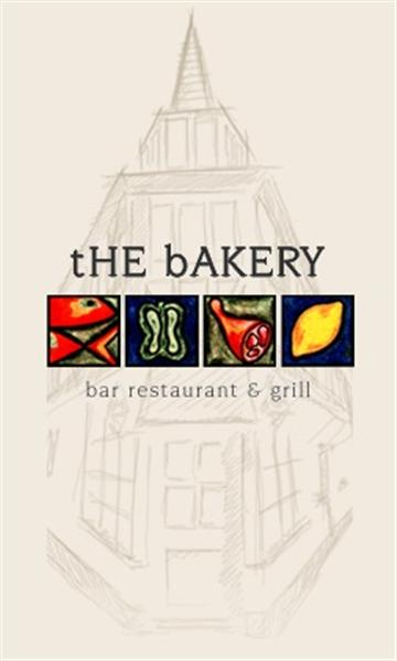 Main photo for The Bakery Restaurant And Rooms