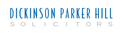 Main photo for Dickinson Parker Hill