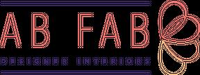 Main photo for Ab Fab Designer Interiors