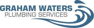 Main photo for Graham Waters Plumbing Services Ltd