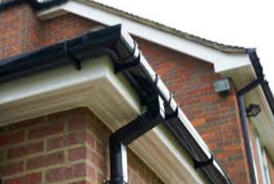 Main photo for Capital Roofing & Guttering Ltd