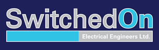 Main photo for Switched On Electrical Engineers