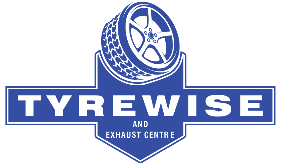 Main photo for Tyrewise