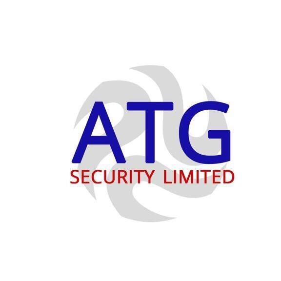 Main photo for ATG Security Ltd