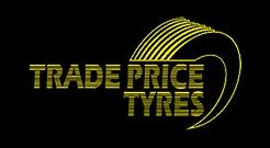 Main photo for Trade Price Tyres