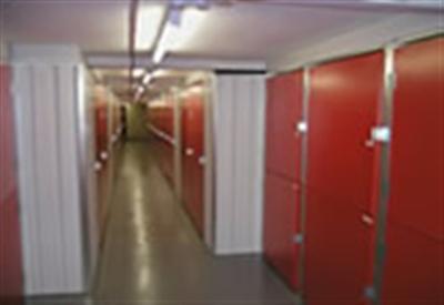 Main photo for Highbury Self Storage