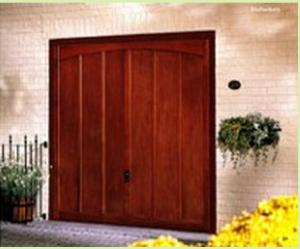 High Quality Main Photo For Applegate Automated Gate U0026 Door Systems