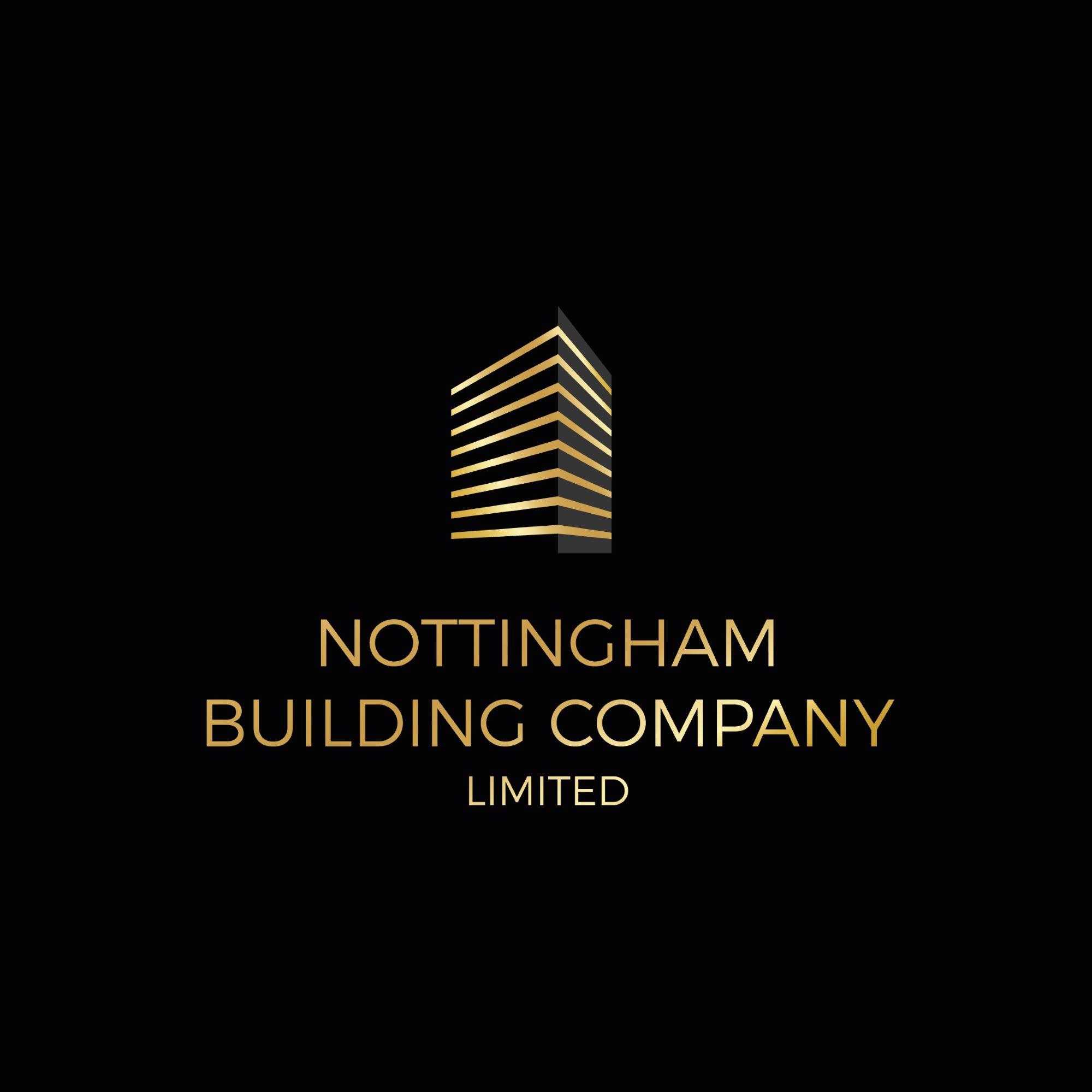 Main photo for Nottingham Building Company Limited