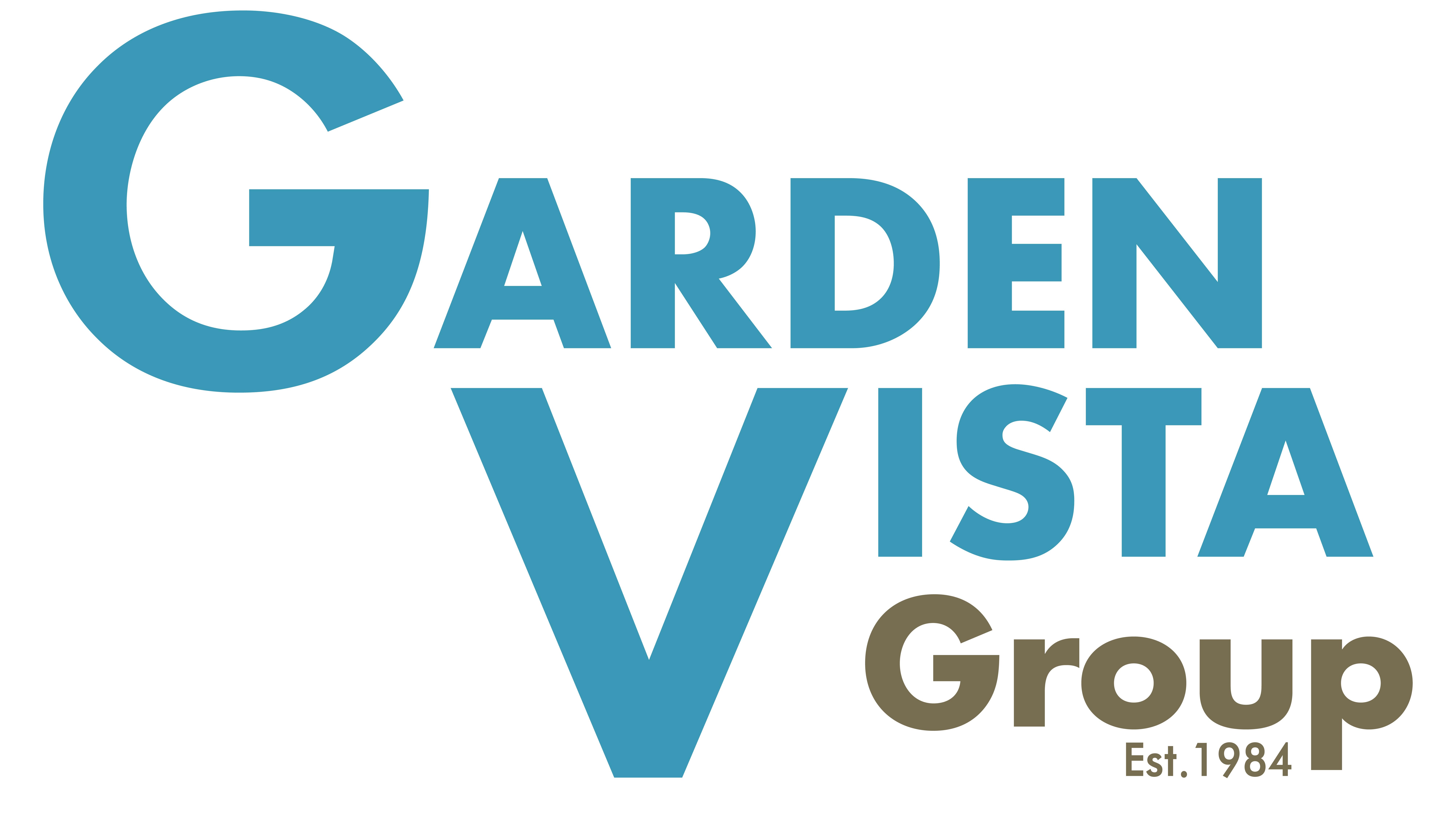 Main photo for Garden Vista Group