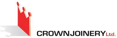 Main photo for Crown Joinery Ltd