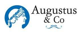 Main photo for Augustus & Co