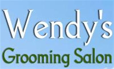 Main photo for Wendy's Grooming Salon