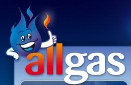 Main photo for Allgas (Wakefield) Ltd