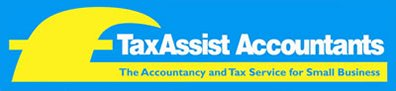 Main photo for TaxAssist Accountants