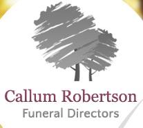 Main photo for Callum Robertson Funeral Directors