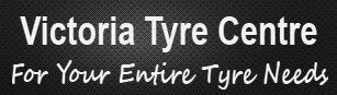Main photo for Victoria Tyre Centre