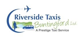 Main photo for Riverside Taxis Buntingford Ltd