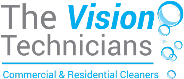 Main photo for The Vision Technicians