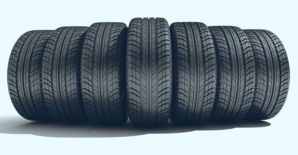Main photo for A.D.D. Tyres & Exhausts