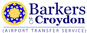 Main photo for Barkers of Croydon ( Airport Transfer Service )