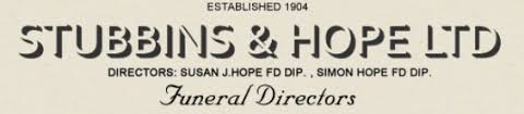 Main photo for Stubbins & Hope Ltd