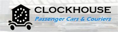 Main photo for Clockhouse Cars