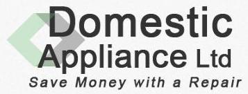 Main photo for Domestic Appliances Ltd