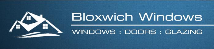 Main photo for Bloxwich Windows Ltd