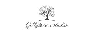 Main photo for GillyTree Studio