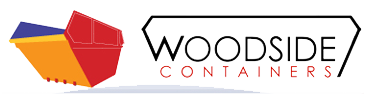 woodside containers skip hire 020 8654 3003 london. Black Bedroom Furniture Sets. Home Design Ideas