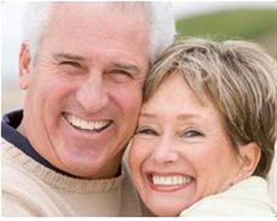 Main photo for Beckenham Dental Centre