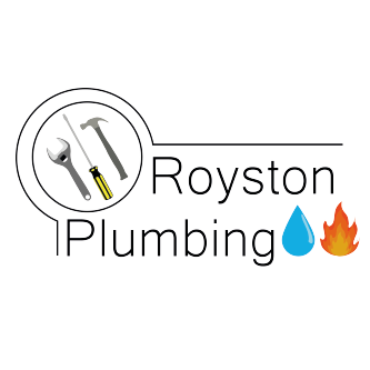Main photo for Royston Plumbing