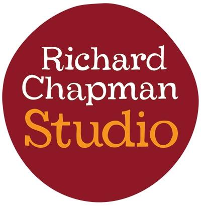 Main photo for Richard Chapman Studio