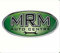 Main photo for MRM Auto Centre