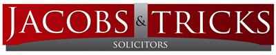 Main photo for Jacobs & Todd Solicitors