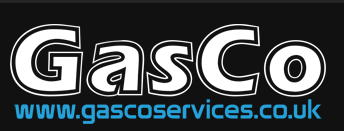 Main photo for Gasco Services