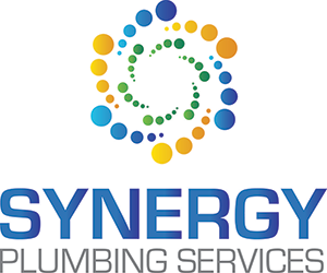 Main photo for Synergy Plumbing Services